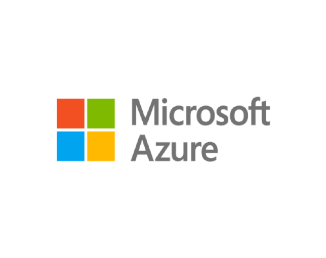 Azure Audit